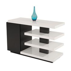 El Dorado Furniture Tampa 47 Console Table E Saving Guest