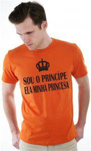 Camisetas Personalizadas » Camisetas Namorados - CamisetasOnova 0617bfde74e3c
