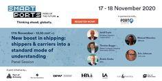 MSC Cargo (@MSCCargo) | Twitter Mediterranean Shipping Company, World Leaders, Twitter