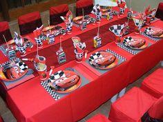 1_disney_cars_party_ideas.jpg (500×375)