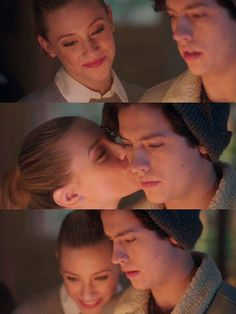 Riverdale Poster, Bughead Riverdale, Riverdale Funny, Riverdale Memes, Cole Sprouse Funny, Cole Spouse, Lili Reinhart And Cole Sprouse, Cole Sprouse Jughead, Riverdale Cole Sprouse