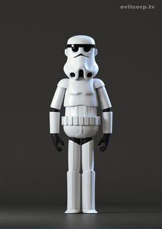 star-wars-digital-vinyl-caricature-figures2