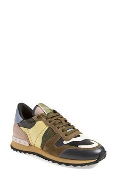 Check out my latest find from Nordstrom: http://shop.nordstrom.com/S/3999421  Valentino Valentino Camouflage Sneaker (Women)  - Sent from the Nordstrom app on my iPhone (Get it free on the App Store at http://itunes.apple.com/us/app/nordstrom/id474349412?ls=1&mt=8)