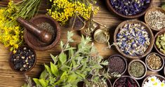 One of the most ancient systems of medicine and wellbeing by a human civilisation is Ayurveda. Written over decades by noted physicians of their time, this ancient treatise on human health is one of our most revered and respected inheritances.