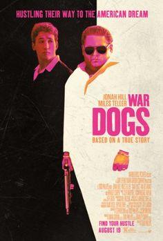 Cães de Guerra - Dublado Full HD 1080P - http://www.galerafilmes.com/assistir-filme-caes-de-guerra-dublado-full-hd-1080p/