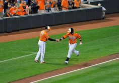 3dd2a13b9cb 7 Best Your Baltimore Orioles images