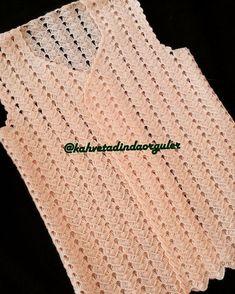 Crochet Baby, Sultan, Vest Coat, Craft, Boleros, Amigurumi, Patterns, Knit Fashion, Friday