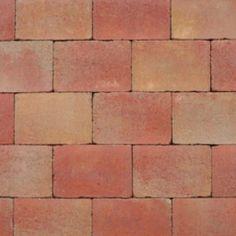 Abbeystones Toscaans (1000130) (30x20x6) - SlimBestraten.nl - 1000130 Tile Floor, Flooring, Tile Flooring, Wood Flooring, Floor