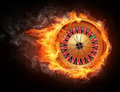 Tips voor #onlineroulette en Roulette internet Als je een fan bent van gokken of het spelen van roulette je zou veel klachten over roulette systemen.