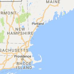 Craft Shows, Art & Craft Fairs, Street Fairs, Festivals and Mount Washington, Providence Rhode Island, Family Nurse Practitioner, Rv Parks And Campgrounds, Street Fair, Cost Of Living, Death Valley, New Hampshire, Craft Fairs