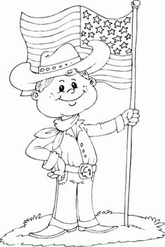 barrel racing coloring pages cool stuff pinterest