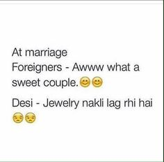 Hahaha...  ❤❤♥For More You Can Follow On Insta @love_ushi OR Pinterest @ANAM SIDDIQUI ♥❤❤