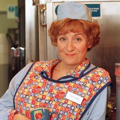 English Comedians, Victoria Wood, Appreciation Post, Writer, Actresses, Instagram, Female Actresses, Writers, Authors