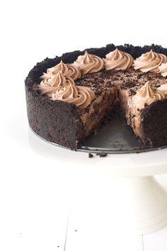 http://www.sweetestmenu.com/blog/chocolate-oreo-ice-cream-pie