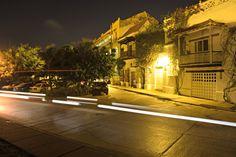 #light #photo #night #fast