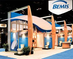 Exhibition Stand Rota : 30 best trade stands images exhibition stall design exhibitions