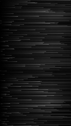 MTI5MDIxMjAzODUwNTEyMzk0.jpg 640×1,136 pixeles