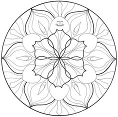 ::ARTESANATO VIRTUAL - Tecnicas de Artesanato | Dicas para Artesanato | Passo a Passo::