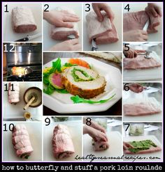 how-to-butterfly-and-stuff-a-pork-loin-roulade