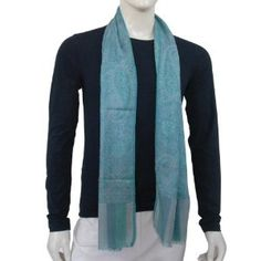 Clothing for India Pashmina Scarves for Men 12 x 60 inches (Apparel)  http://www.picter.org/?p=B004EDW6WY