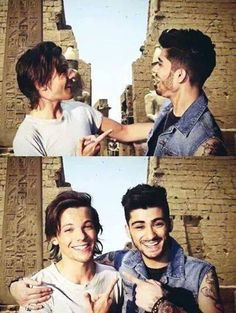 One direction challenge day 24 One Direction Pictures, I Love One Direction, Boys Who, Bad Boys, X Factor, Larry Shippers, Wattpad, Louis Williams, Liam Payne
