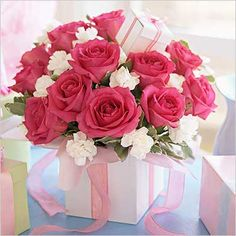 Google Image Result for http://bigflowers1.com/wp-content/uploads/2012/06/Valentine-Flower-Arrangements1.jpg