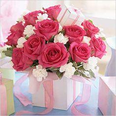 Google Image Result for http://bigflowers1.com/wp-content/uploads/2012/06/Valentine-Flower-Arrangements1.jpg