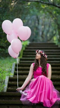 43 Ideas For Birthday Photoshoot Photography Photo Ideas - - 43 Ideas For Birthday Photoshoot Photography Photo Ideas Sweet 16 Portraits 43 Ideen für Geburtstag Fotoshooting Fotografie Foto Ideen Balloons Photography, Maternity Photography Poses, Birthday Photography, Photography Women, Photography Photos, Ballons Fotografie, Debut Photoshoot, Photoshoot Ideas, Sweet 16 Photos
