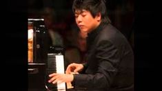 Lang Lang : Nigel Hess Piano Concerto [2nd movt: The Love]