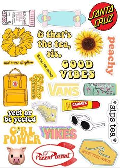 39 Funny Cartoon Wallpaper Ideas Make You Happy Cartoon Vans Iphone Background Vsco En 2019 Fond D Ecran Vans Yellow Aesthetic Happy Bright Quotes Stickers Cool, Phone Stickers, Printable Stickers, Cute Laptop Stickers, Macbook Stickers, Image Stickers, Funny Stickers, Planner Stickers, Iphone Wallpaper Vsco