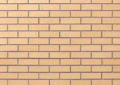 Brampton Brick's Architectural Brick Series offers a variety of textured bricks in a wide range of warm, through-the-body colors for any commercial building project Brick, Clay, Architecture, Outdoor Decor, Clays, Arquitetura, Bricks, Modeling Dough, Architecture Design