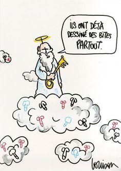 Je Suis Charlie Hommage à Charlie Hebdo - Supapanda (56) #illustration #jesuischarlie #CharlieHebdo