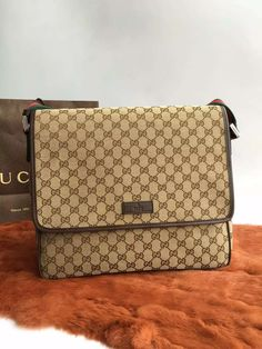 gucci Bag, ID : 52949(FORSALE:a@yybags.com), gucci backpacks for boys, all gucci bags, gucci fashion bags, how much does a gucci wallet cost, gucci outlet store online, gucci dallas, gucci women s wallet, official website of gucci, cheap gucci bags, gucci small briefcase, the gucci show, gucci designer purse brands, gucci clutch handbags #gucciBag #gucci #gucci #brand #name #handbags