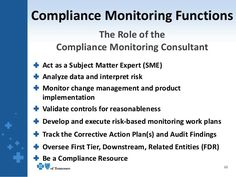 Pin By Jc Brito On Compliance  Finance Best Practices
