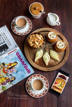 Find out about traditional indian recipes. Indian Dessert Recipes, Indian Sweets, Indian Snacks, Indian Recipes, Bangladeshi Food, Bengali Food, Fun Easy Recipes, Special Recipes, Good Foods To Eat