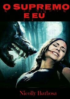 Download Film Horor Indonesia Terbaru 2013 Full Movie