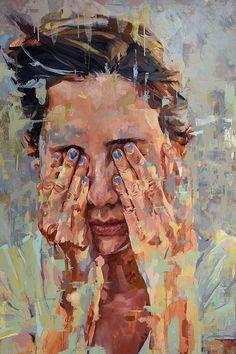 http://lacarpa.tumblr.com/post/59108788316/andre-skal