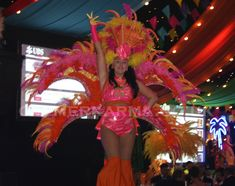 Brazilian Rio Carnival Samba style dancing stilts to hire for corporate events, weddings and parties.  Perfect for: Samba parties Carnivals and festivals Rio Carnival events Brazilian Fantasy parties Available to hire world wide including: London, Manchester, Birmingham, Newcastle, Cheshire, Brighton, Southampton, Norfolk Rio Carnival Dancers, Fantasy Party, Notting Hill Carnival, London Party, London Manchester, Samba, Corporate Events, Entertaining, Drawing