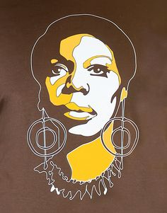 Nina Simone was an American singer, songwriter, pianist, arranger, and civil rights activist widely associated with jazz music. She worked in a broad range of styles including classical, jazz, blues, folk, R&B, gospel, and pop. Her musical path changed direction after she was denied a scholarship to the prestigious Curtis Institute of Music in Philadelphia despite a well-received audition. Simone said she later found out from an insider at Curtis that she was denied entry because she was…