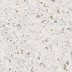 Johnsonite > Flooring Products > Vinyl Flooring > Aria 2.0 Sheet &   Tile Product Details cotton blossom