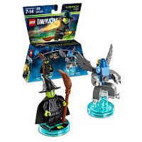 LEGO Dimensions Fun Pack- Wicked Witch (The Wizard of Oz)