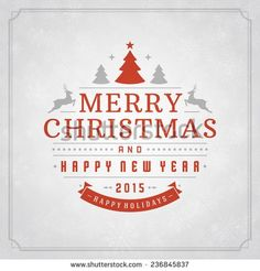 https://thumb1.shutterstock.com/display_pic_with_logo/1293919/236845837/stock-vector-christmas-retro-typography-and-light-with-snowflakes-merry-christmas-holidays-wish-greeting-card-236845837.jpg