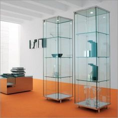 Founded by Giorgio and Silivia Cattelan, The Cattelan Italia group have been creating quality furnishings at an accessible price since 1976. Description from harrogateinteriors.co.uk. I searched for this on bing.com/images