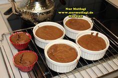 sufle cikolatli sufle tarifi (12)