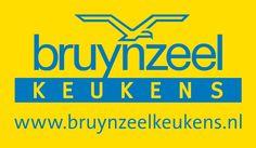 http://www.bruynzeelkeukens.nl/