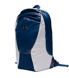 78a12c5c44b5 Buy blue jordan backpack   Up to 36% Discounts