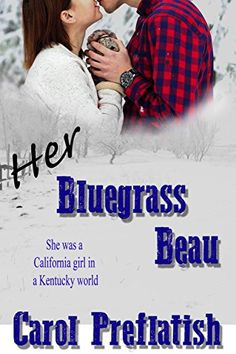 Her Bluegrass Beau by Carol Preflatish romance Sisters In Crime, Contemporary Romance Books, Book Trailers, Away From Her, James Patterson, What To Read, Old Movies, English, Nonfiction Books