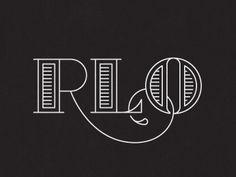 Rlo by Nate Luetkehans