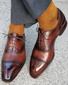 237 mejores imágenes de Zapatos españoles   Zapatos