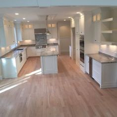 10 Kitchen Countertop Cabinets Ideas Kitchen Renovation Countertops Kitchen